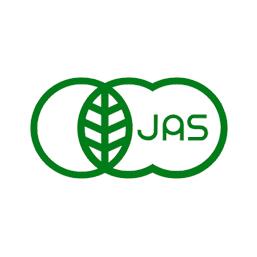 Japan Organic Certification
