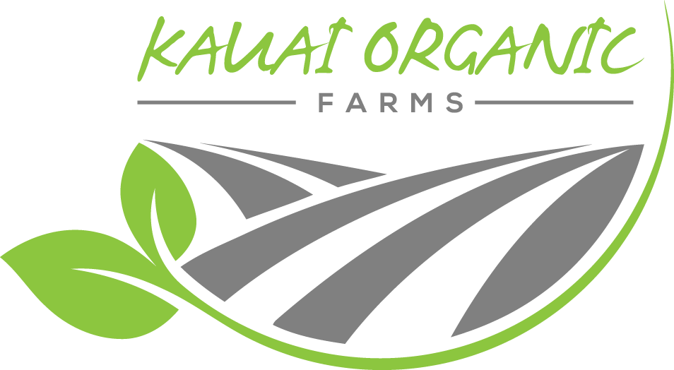 Kauai Organic Farms